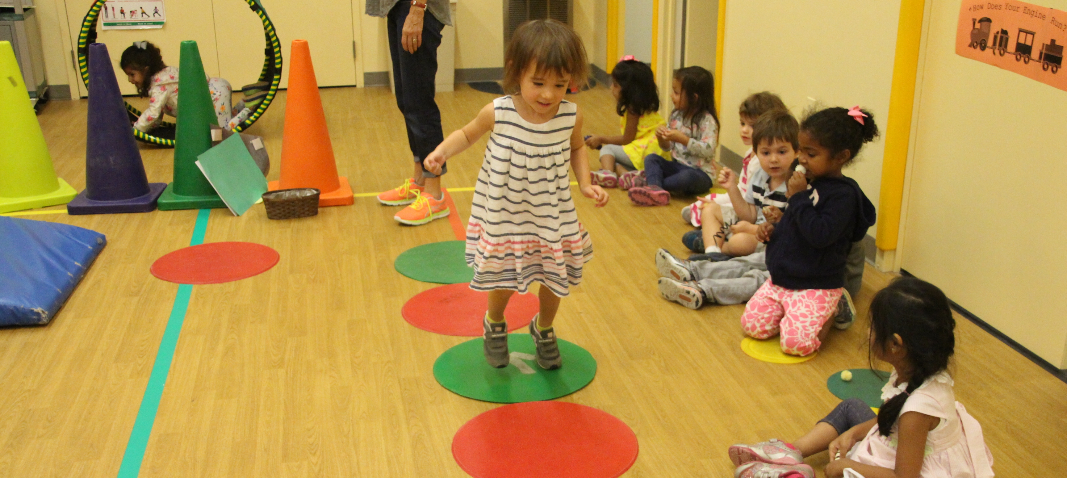 ncrc preschool enrichment national child research center 748