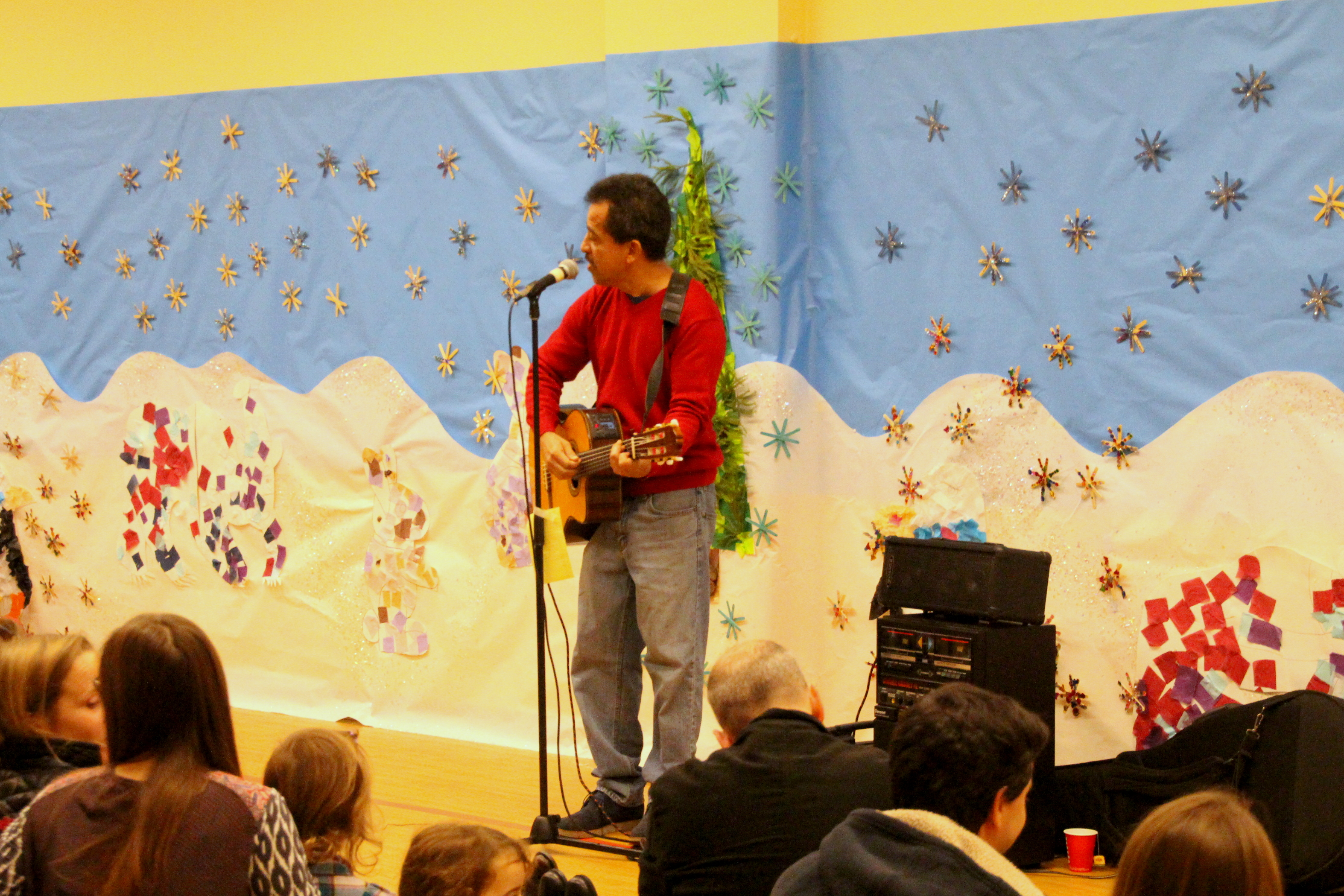 ncrc preschool winter celebration national child research center 748
